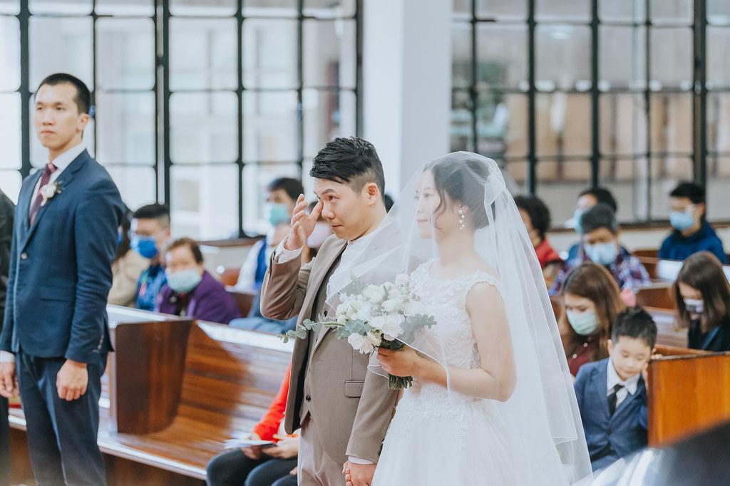 51066416502_92067f2569_b- 婚攝, 婚禮攝影, 婚紗包套, 婚禮紀錄, 親子寫真, 美式婚紗攝影, 自助婚紗, 小資婚紗, 婚攝推薦, 家庭寫真, 孕婦寫真, 顏氏牧場婚攝, 林酒店婚攝, 萊特薇庭婚攝, 婚攝推薦, 婚紗婚攝, 婚紗攝影, 婚禮攝影推薦, 自助婚紗