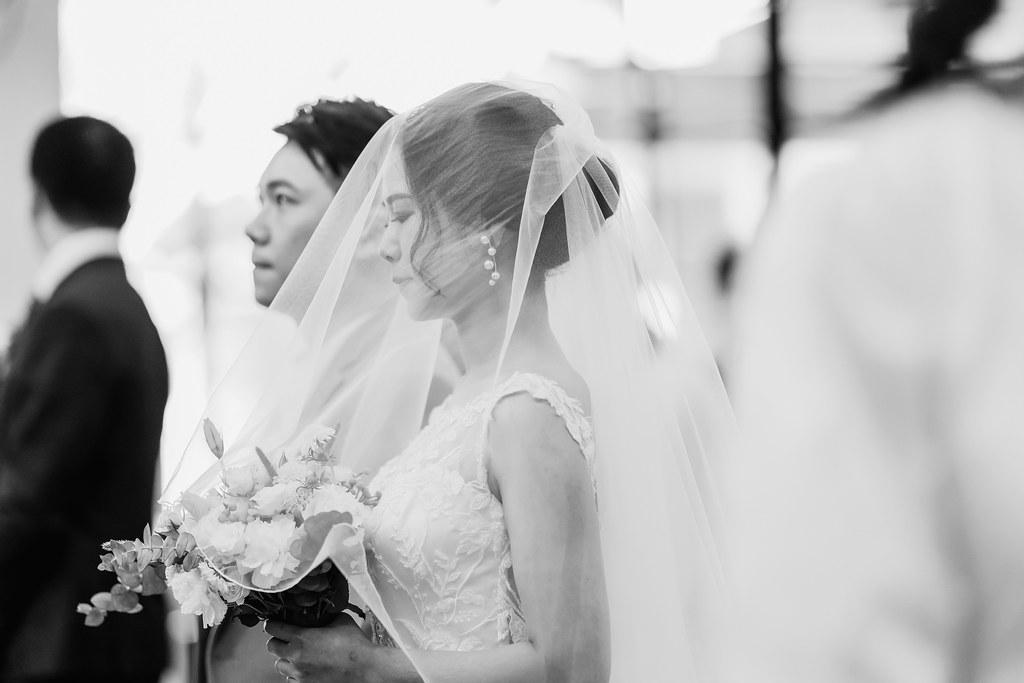 51066417312_7b7cf96b3e_b- 婚攝, 婚禮攝影, 婚紗包套, 婚禮紀錄, 親子寫真, 美式婚紗攝影, 自助婚紗, 小資婚紗, 婚攝推薦, 家庭寫真, 孕婦寫真, 顏氏牧場婚攝, 林酒店婚攝, 萊特薇庭婚攝, 婚攝推薦, 婚紗婚攝, 婚紗攝影, 婚禮攝影推薦, 自助婚紗