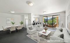 70/9-15 Lloyds Avenue, Carlingford NSW