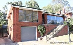 31 Hill Street, West Bathurst NSW