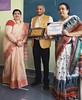 """Sh. Rishi Pal Chauhan awarded with """"Hind Rattan Award"""" • <a style=""""font-size:0.8em;"""" href=""""http://www.flickr.com/photos/99996830@N03/51067101438/"""" target=""""_blank"""">View on Flickr</a>"""
