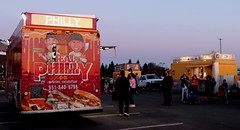 Fresno Street Eats