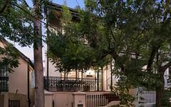 25 Rofe Street, Leichhardt NSW