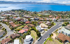 443 Churchill Avenue, Sandy Bay TAS
