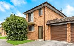 3/2A Condamine Street, Campbelltown NSW
