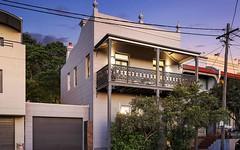 41 Thornley Street, Leichhardt NSW