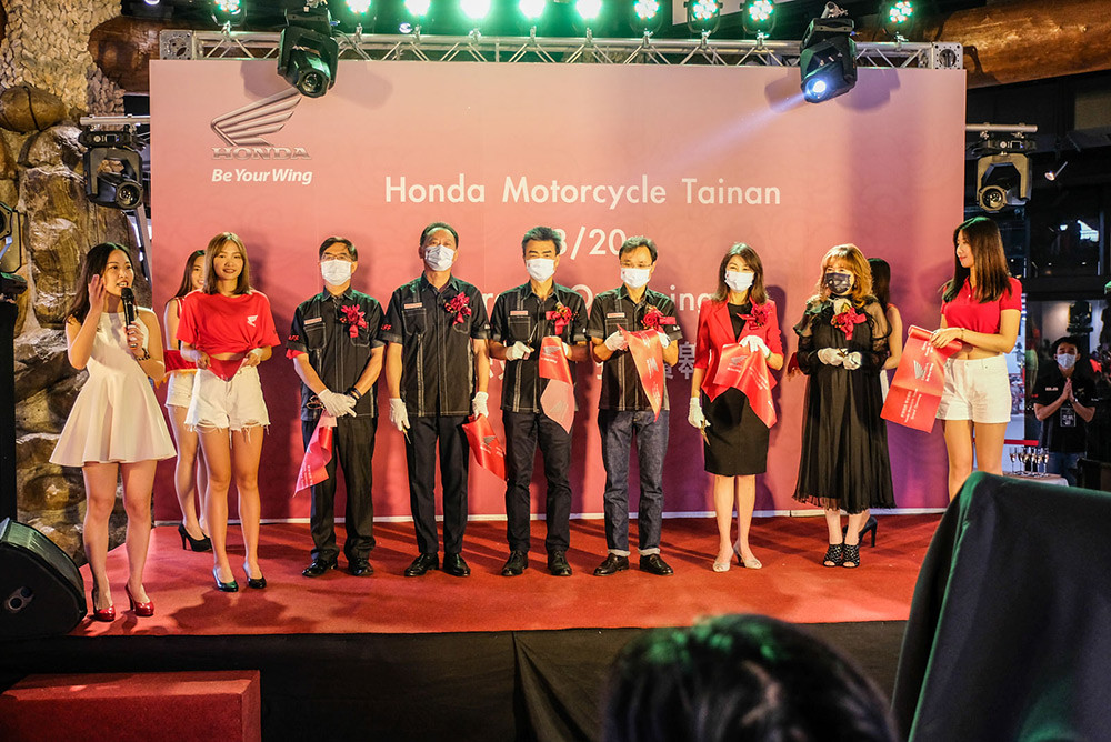 Honda 210323-1