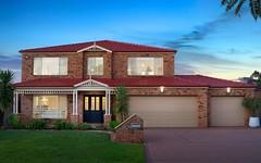19 Charlie Yankos Street, Glenwood NSW