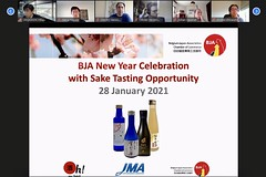 23-03-21 BJA Annual General Assembly - Screenshot 2021-03-23 163856