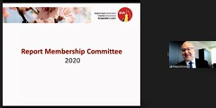 23-03-21 BJA Annual General Assembly - Screenshot 2021-03-23 161343