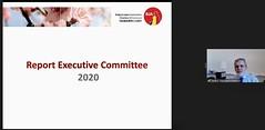 23-03-21 BJA Annual General Assembly - Screenshot 2021-03-23 161952