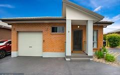 3/66 Ellam Drive, Seven Hills NSW
