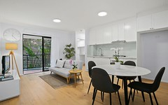 10/20-22 Clifford Street, Coogee NSW