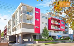 17/258 Homebush Road, Strathfield NSW