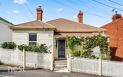 3 Carr Street, North Hobart TAS