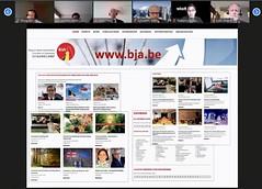 23-03-21 BJA Annual General Assembly - Screenshot 2021-03-23 163246