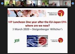 23-03-21 BJA Annual General Assembly - Screenshot 2021-03-23 162222