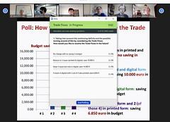 23-03-21 BJA Annual General Assembly - Screenshot 2021-03-23 161101