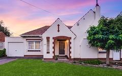 32 Kerr Grant Terrace, South Plympton SA
