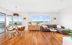 45/1 Janoa Place, Chiswick NSW