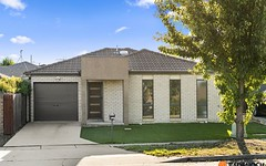 6 Loveday Crescent, Casey ACT