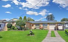 24 Braemar Drive, South Penrith NSW