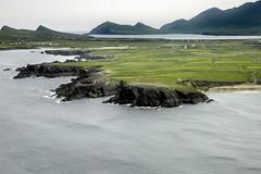 Halbinsel Dingle Irland
