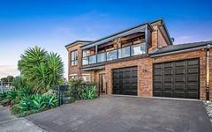 76 Roy Terrace, Christies Beach SA