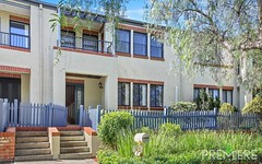 8 Pickets Place, Currans Hill NSW