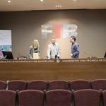 IMG_Awards_Ceremony by FIB Visiona