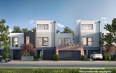 Lot 220 Monash Street, South Plympton SA