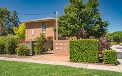 4/2 McIntosh Street, Queanbeyan NSW