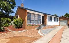 137 Ross Road, Queanbeyan NSW