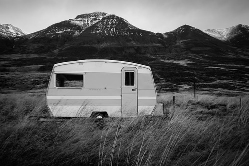"""Abandoned caravan • <a style=""""font-size:0.8em;"""" href=""""http://www.flickr.com/photos/22350928@N02/51071847452/"""" target=""""_blank"""">View on Flickr</a>"""