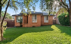 12 Calypso Road, Cranebrook NSW