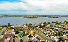 349 Great North Road, Wareemba NSW