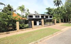 32 Bald Circuit, Alawa NT