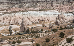 Love-Valley-Cappadocia-6006
