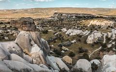 Three-Beauties-Cappadocia-8329