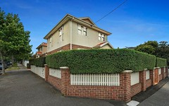 1380 High Street, Malvern VIC