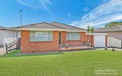 44 Rudolf Rd, Seven Hills NSW