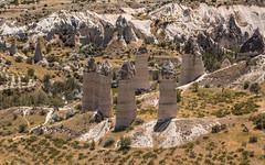 Love-Valley-Cappadocia-5996
