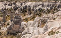 Love-Valley-Cappadocia-5995