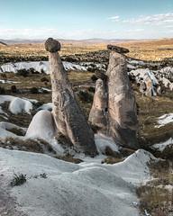 Three-Beauties-Cappadocia-8328