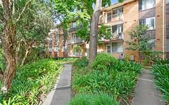 24/44-50 Ewart Street, Marrickville NSW
