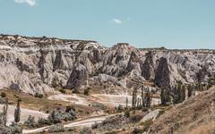 Love-Valley-Cappadocia-6005