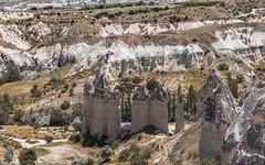 Love-Valley-Cappadocia-6000
