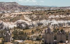 Love-Valley-Cappadocia-5999