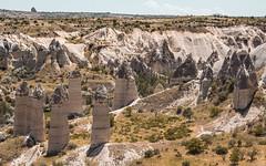 Love-Valley-Cappadocia-5997