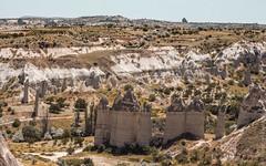 Love-Valley-Cappadocia-5994
